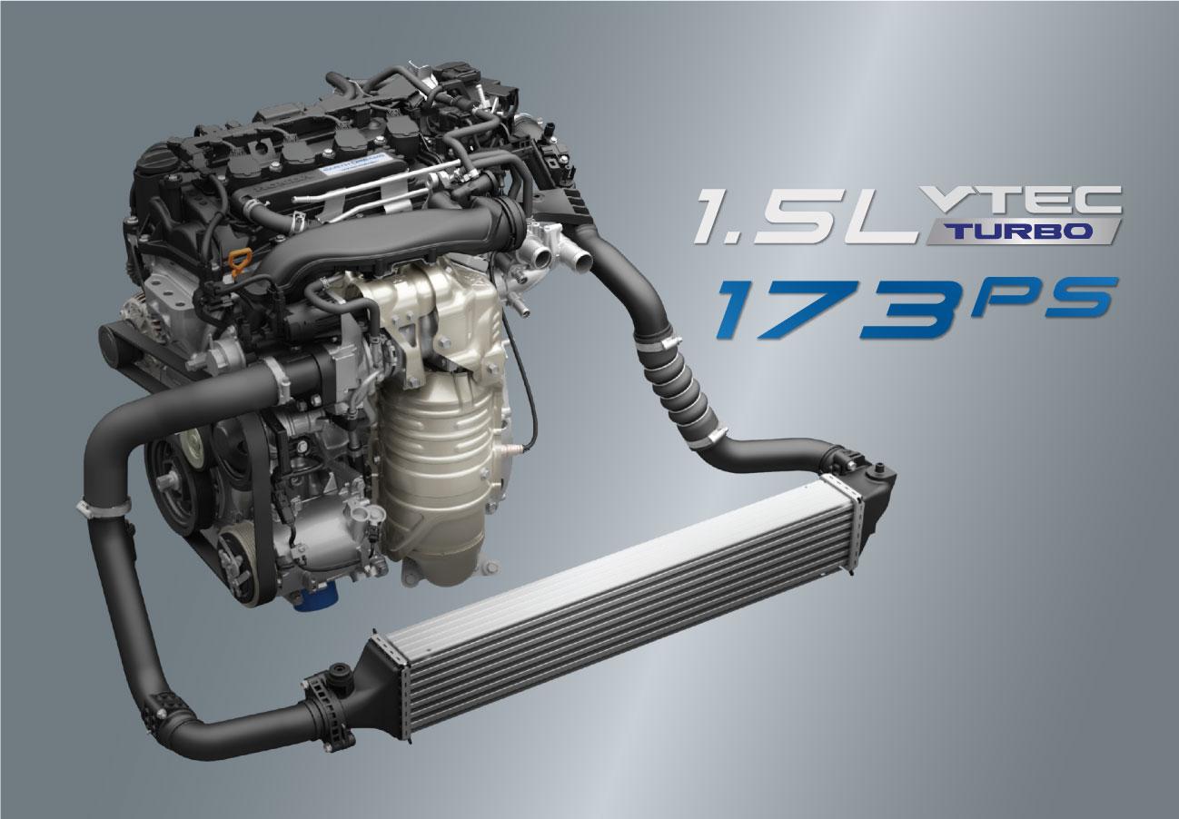 1.5L-VTEC-Turbo-173-PS