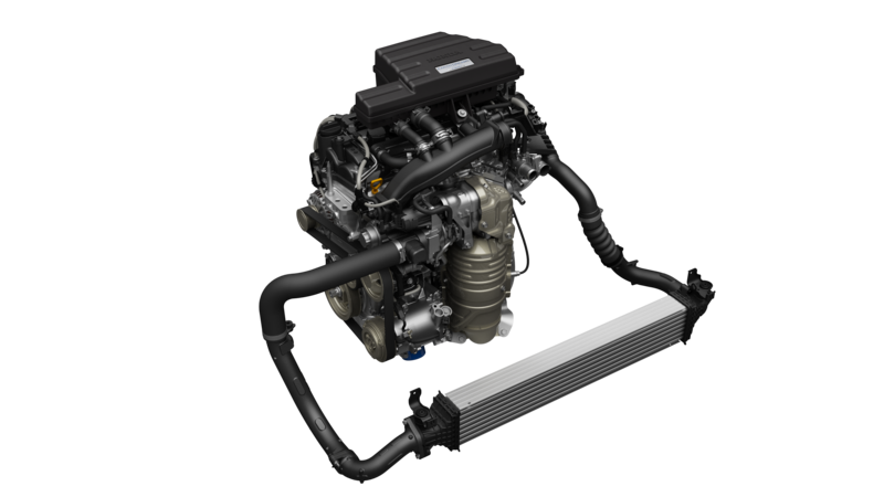 1.5L-VTEC-Turbo-with-Earth-Dreams-Technology
