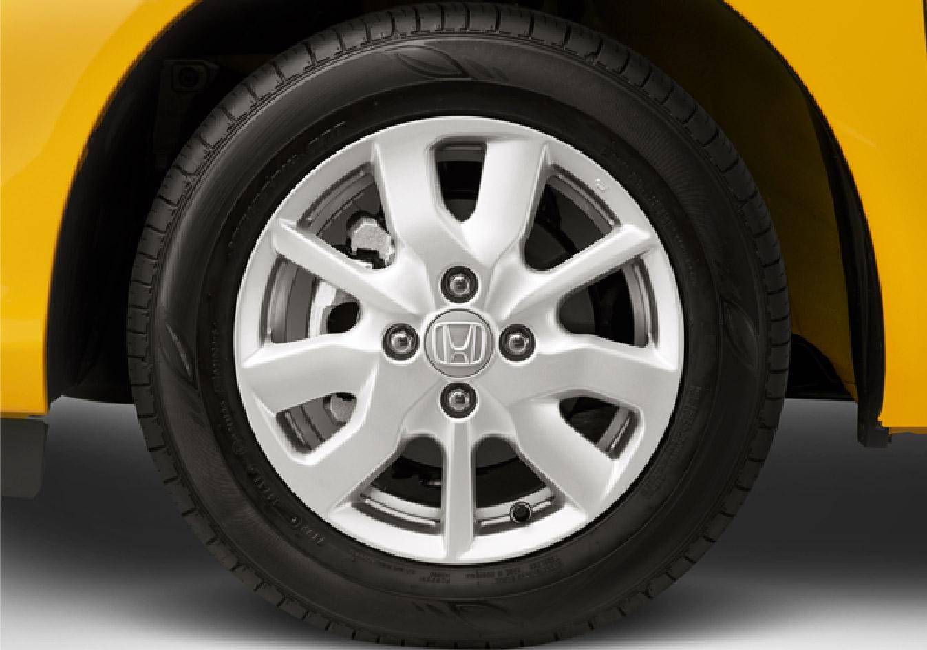 Stylish-Alloy-Wheels