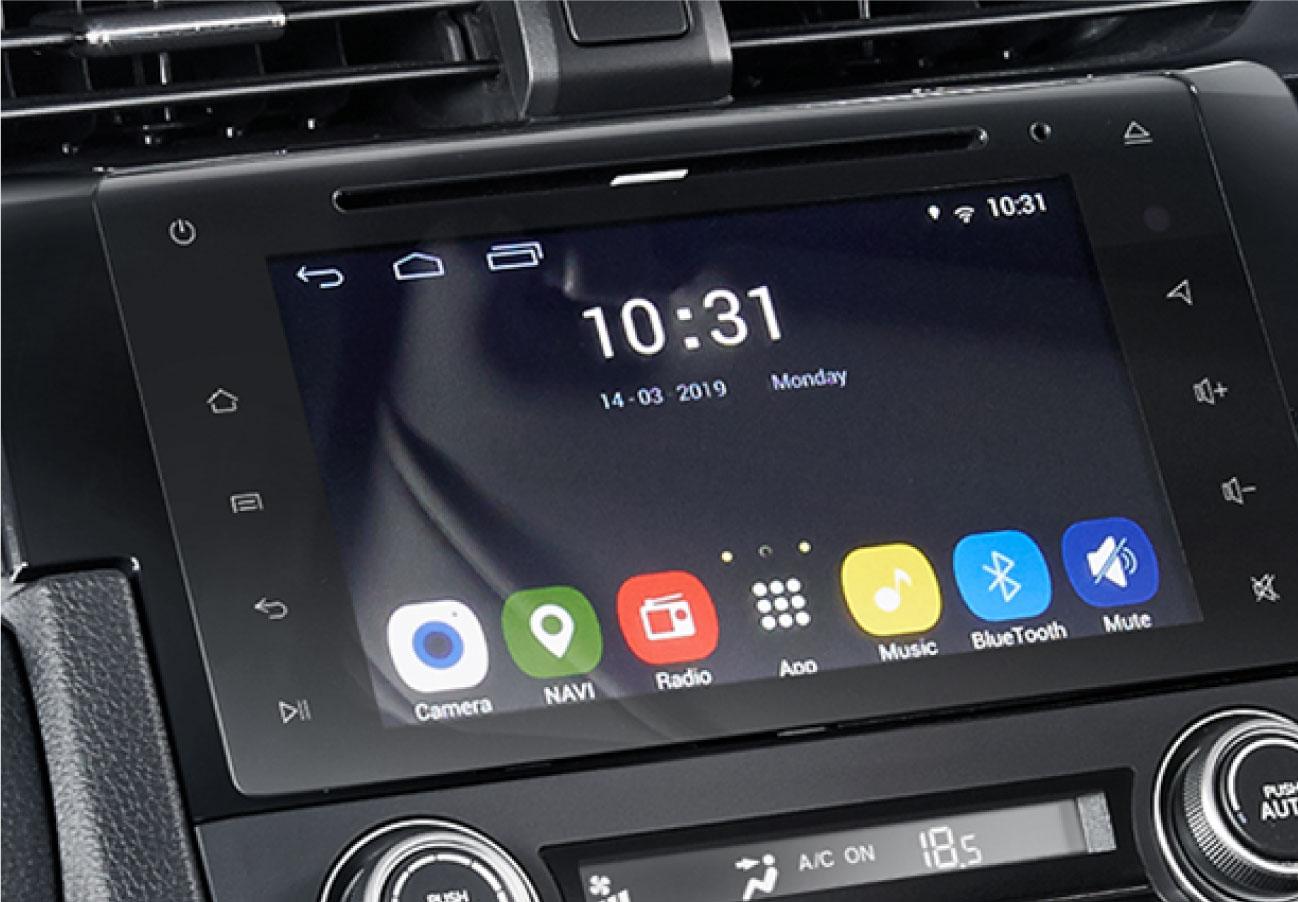 722-Advanced-Capacitive-Touchscreen-Display-Audio