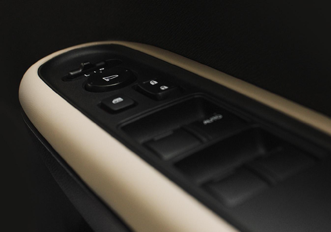 Auto-Door-Lock-by-Speed-Power-Door-Mirror