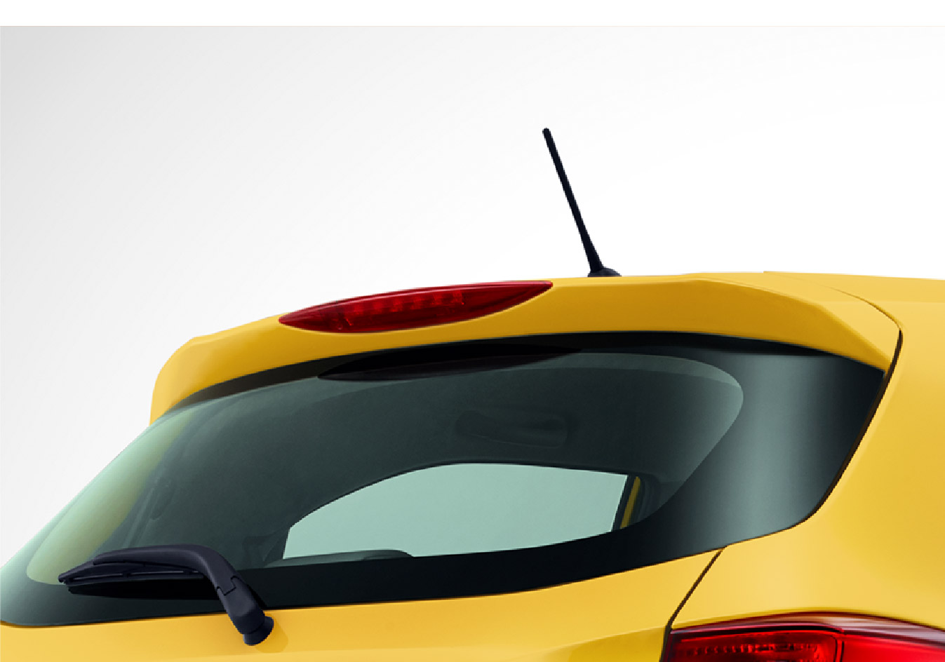 Body-Spoiler-with-LED-High-Mount-Stop-Lamp