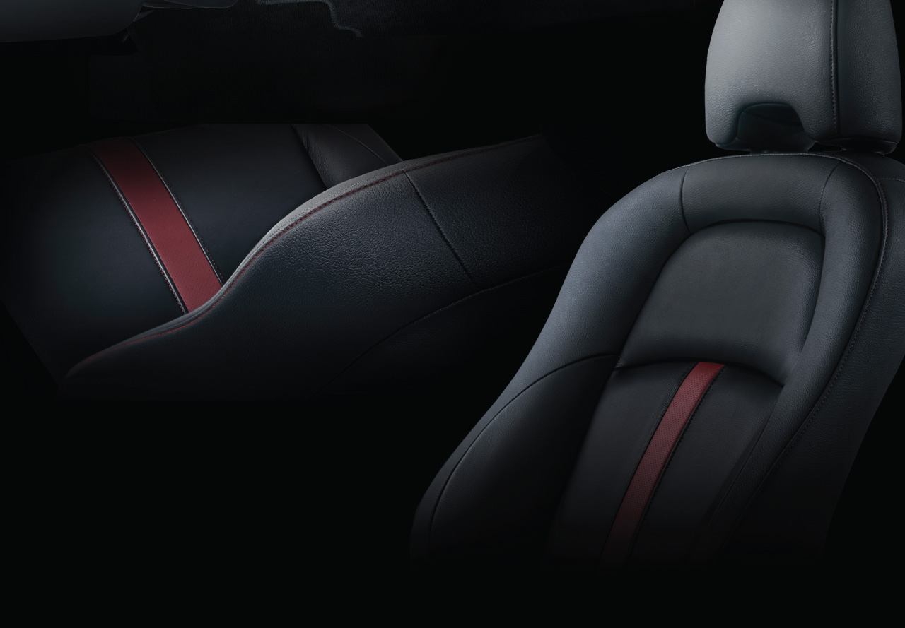 EW-Leather-Trimmed-seat