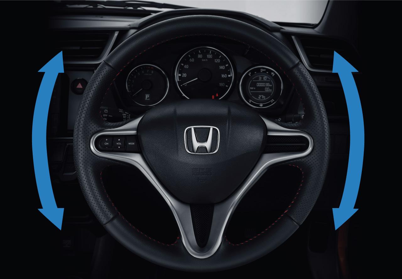 Electric-Power-Steering