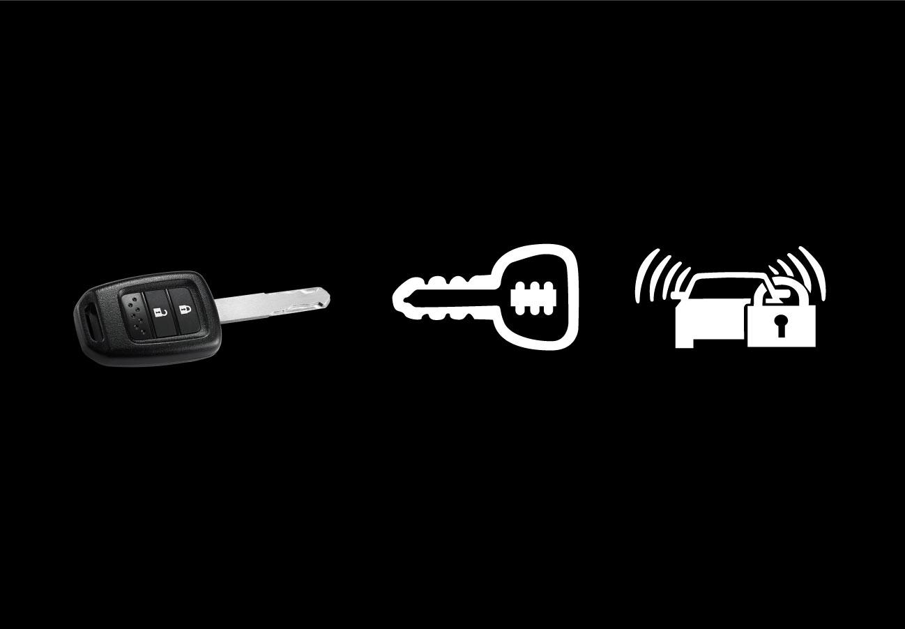 Keyless-Entry-Immobilizer-Security-Alarm