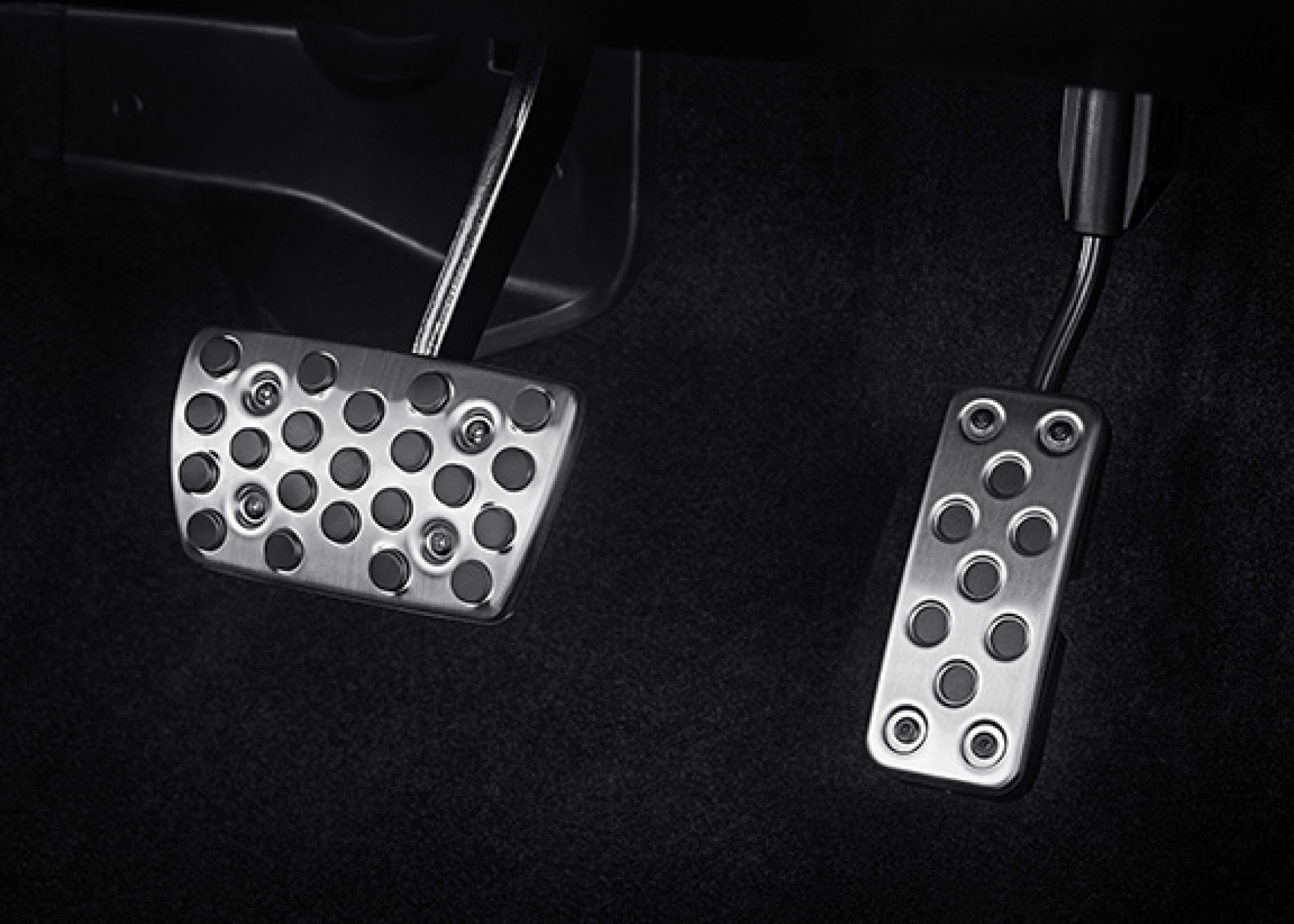 NEW-SPORT-PEDALS