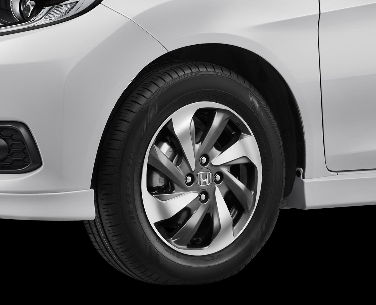 New-1522-Alloy-Wheel-Design-Tipe-E