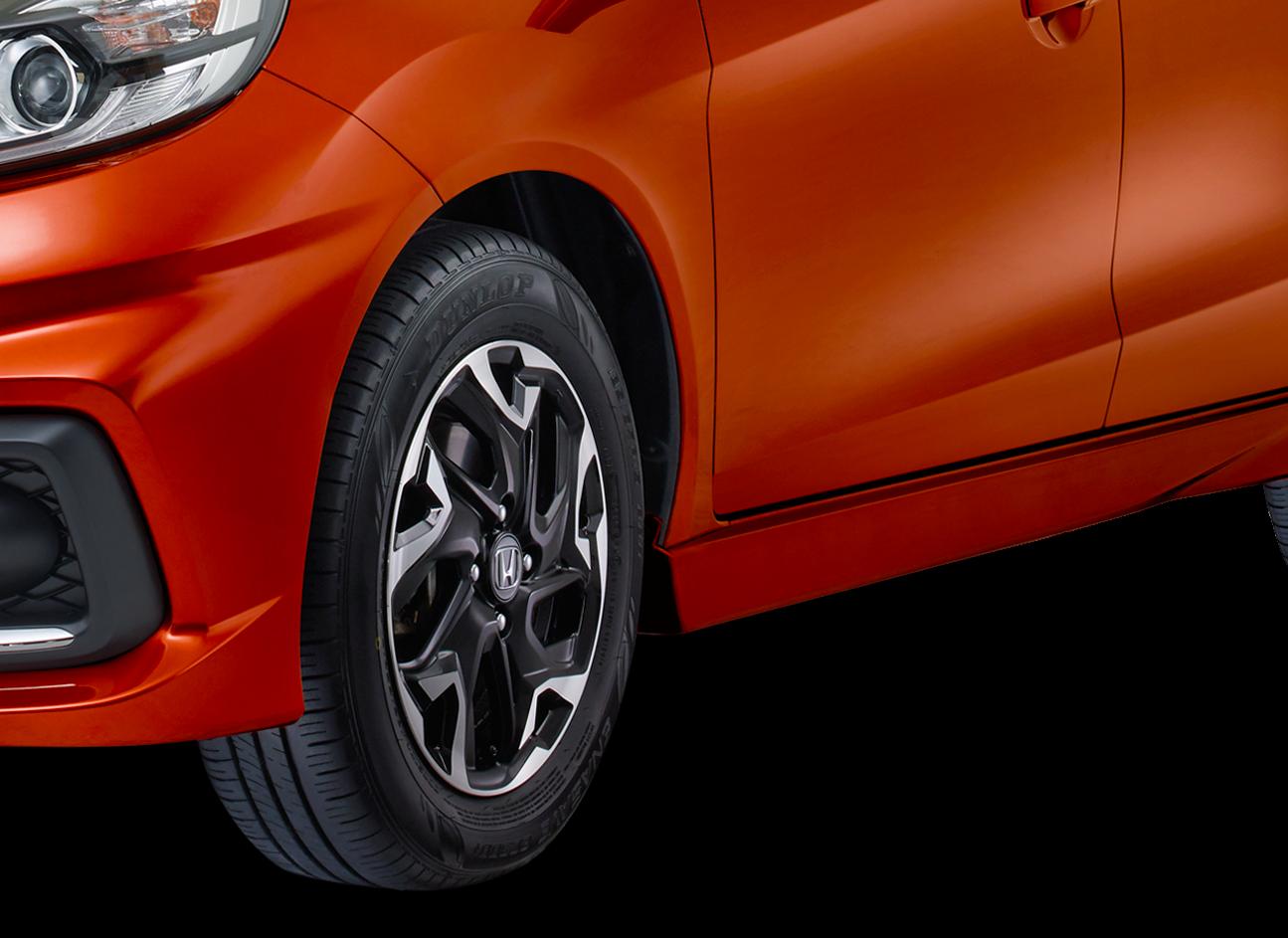 New-1522-Sporty-Alloy-Wheel-Design-Tipe-RS
