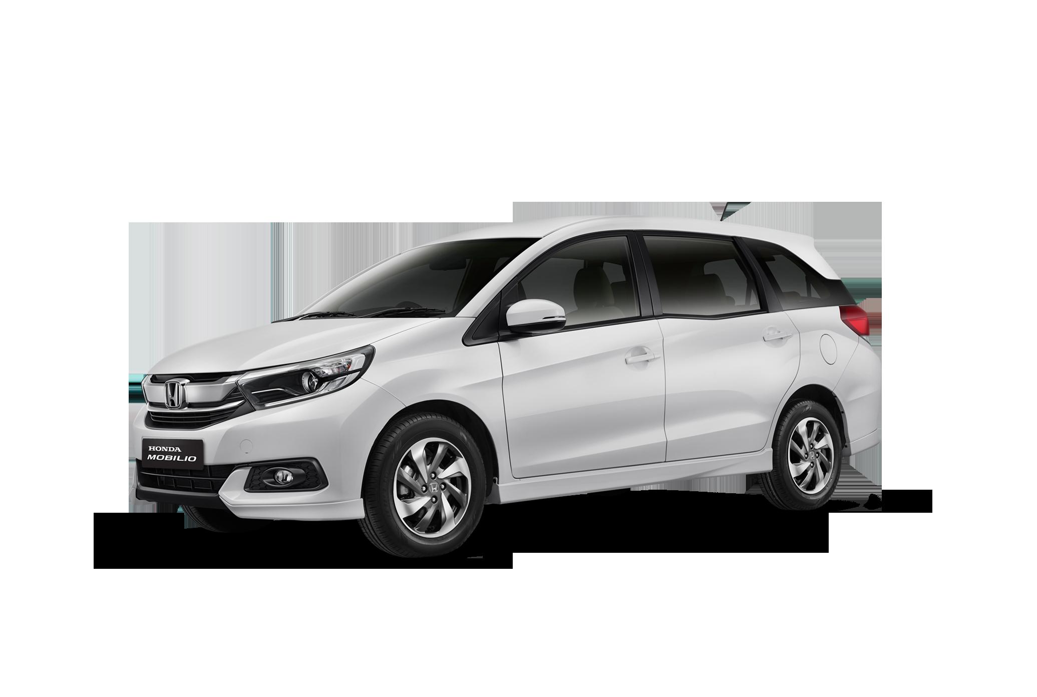 New-Honda-Mobilio-Type-E