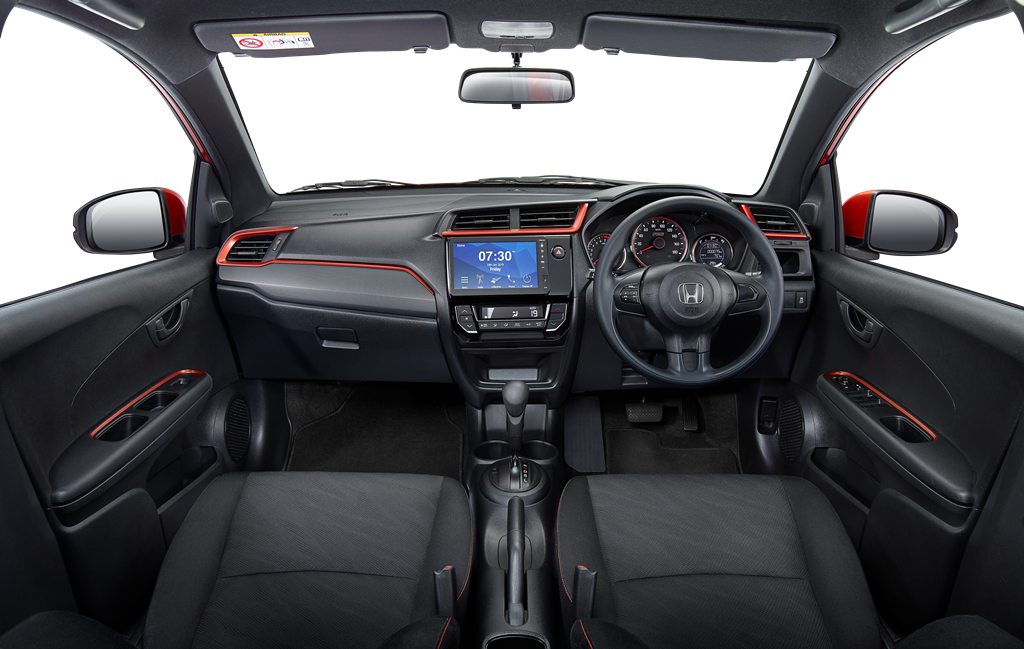 New-Sporty-Dashboard-Design-with-Orange-Lining-Tipe-RS