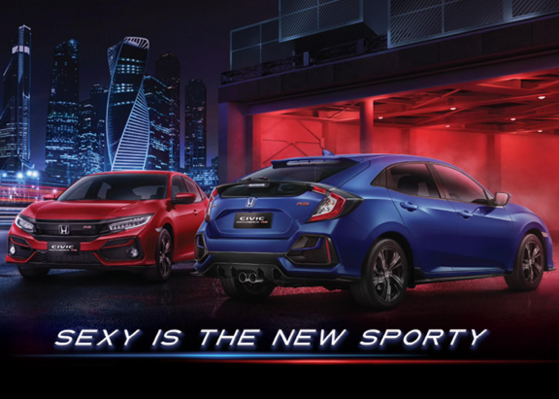 sexy-is-the-new-sporty